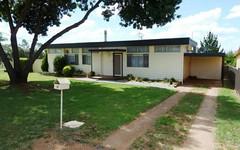 038 Belmore Street, Gulgong NSW