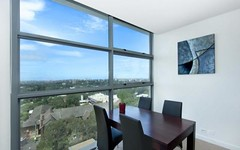 R904/200 - 220 Pacific Highway, Crows Nest NSW