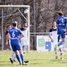 "2014-03-30 - VfL - SV Neresheim-0061.jpg • <a style=""font-size:0.8em;"" href=""http://www.flickr.com/photos/125792763@N04/16730029196/"" target=""_blank"">View on Flickr</a>"