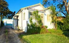 118 Kingsgrove Road, Kingsgrove NSW