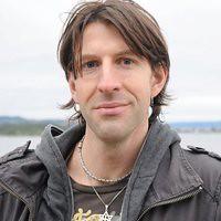"Kenny Stolpe, @zanaracho <a style=""margin-left:10px; font-size:0.8em;"" href=""http://www.flickr.com/photos/92490821@N05/16784394386/"" target=""_blank"">@flickr</a>"