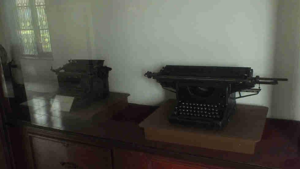 museum perjuangan71