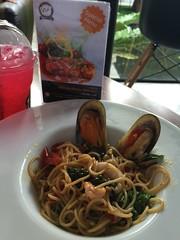 IMG_6768 (porpupeeya) Tags: อาหาร