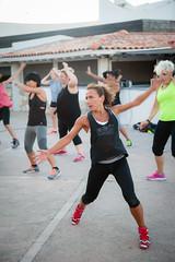 (anto291) Tags: fitness muriel anto bodyjam lasiesta fitlane