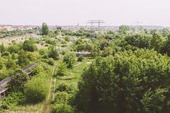 (Kiwien) Tags: lostplaces aerialphotograph architecture colour landscape canon canoneos7d sigma1835mmf18art