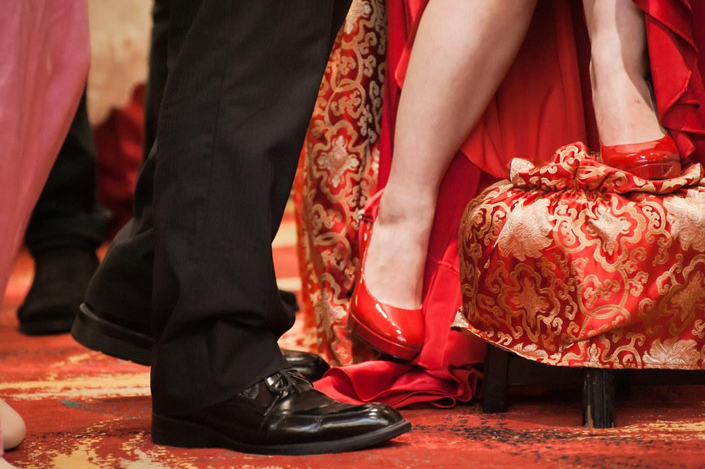 台北婚攝, 和服婚禮, 婚禮攝影, 婚攝, 婚攝守恆, 婚攝推薦, 新莊晶宴會館, 新莊晶宴會館婚宴, 新莊晶宴會館婚攝-44