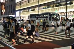 DSC_0976 (Man O' World) Tags: tokyo japan gaijin shinjuku lights excess red light district kabukicho