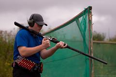 DSC_1002 (BL | Photographic) Tags: 511 benelli darford ezload htrpc ipsc joshkenny nordiccomponents shotgun tarantacticalinnovations ukpsa dartford england unitedkingdom gb