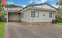 2 Heather Avenue, Glenning Valley NSW