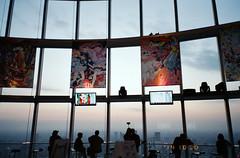 -7 (UME2nd) Tags: fujifilm japan natura classica