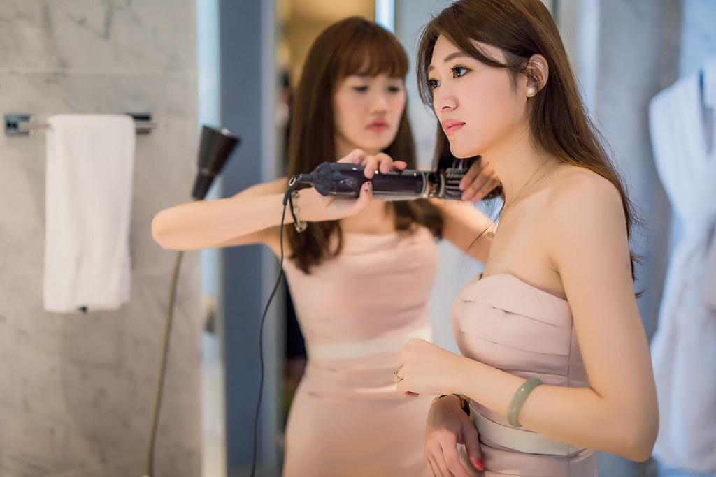 徐臻+明儒-41