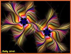 *Spins in breeze! (MONKEY50) Tags: fractal art digital toy summer colors windmill abstract flickraward musictomyeyes hypothetical artdigital netartii autofocus awardtree shockofthenew exoticimage contactgroups