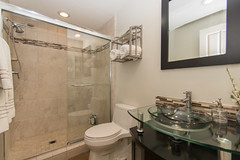DSC00931-7 (jeffreyAdiamond) Tags: california park house home real for estate sale conejo valley thousand newbury thousandoaks