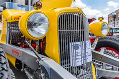 071016 Main St Car Show Part 1-9836 (davecarpenter2) Tags: car buick 1937