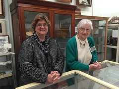 Lobethal Archives & Historical Museum