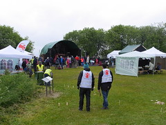 "Ladehammerfestivalen 2016 • <a style=""font-size:0.8em;"" href=""http://www.flickr.com/photos/94020781@N03/28238010684/"" target=""_blank"">View on Flickr</a>"