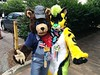 2016-06-30 14.30.01 (Morton Fox) Tags: costume furry pittsburgh pa convention conventioncenter dlcc fursuit anthrocon davidllawrenceconventioncenter ac2016