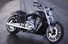 23-Harley-Davidson-V-Rod