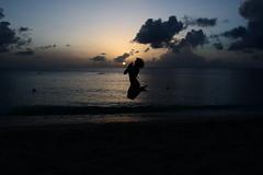 DSC_0449 copy (iKoriJoseph) Tags: vacation barbados beach beautiful colour concept clothing korina joseph photography canada sun summer sunset sunrise sunglasses water boat house villa