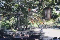 1219 (UXUA Casa Hotel) Tags: praia beach hotel casa spa luxury pauline select trancoso uxua chardin