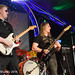 """Maryport Blues 2016 • <a style=""""font-size:0.8em;"""" href=""""http://www.flickr.com/photos/23896953@N07/28385393860/"""" target=""""_blank"""">View on Flickr</a>"""