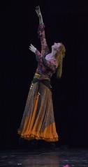 DSC_1843 (Gabriela Andrea Silva Hormazabal) Tags: danza flamenco djelem gitana gipsy bailarina buenosaires teatrodelglobo auditoriomariobenedetti torre comunicaciones antel montevideo uruguay argentina ciad concurso certamen mundial