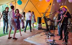 Tipi-Britpop-Wedding-Band-21 (Britpop Reunion) Tags: tipi britpop wedding with reunion