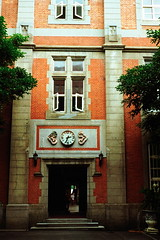 _7 (Taiwan's Riccardo) Tags: 2016 taiwan color negative 135film kodakcolorplus200 rangefinder zeissikon contessa35 zeisslens tessar fixed 45mmf28