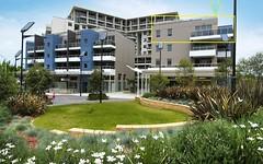 82/360 Kingsway, Caringbah NSW