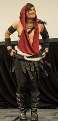2016 GenCon CrossPlay Contest-8051498 (TheMOX) Tags: gencon cosplay costume crossplay genderbender gencon2016