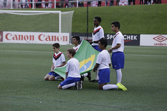 20160607_Misc_byMajor53 (canadasoccer) Tags: canwnt protocol