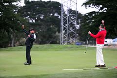 POM Golf Tournament (Presidio of Monterey: DLIFLC & USAG) Tags: stevenshepard monterey california unitedstates golf montereypines navy military army garrison pom presidio tournament competition scramble mwr fmwr