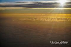 .:Jardines de Dios / God Gardens:. (glspro) Tags: glspro proland glsprocomar landscape sky europe sony alpha metabones carl zeiss 16mm