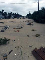 20161009-DOD-EK-0020 (USDAgov) Tags: mathew hurricanematthew hurricaneresponse flood hurricanedamage nationalguard flooding propertydamage rescue charleston sc usa