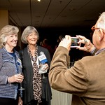 "<b>1966_Alumni_Dinner_-8</b><br/> The class of 1966 celebrates 50 years as Luther grads. October 1, 2016. Annika Vande Krol '19<a href=""//farm9.static.flickr.com/8682/29633527964_0948b1ce89_o.jpg"" title=""High res"">∝</a>"