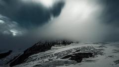 Gwchtenhorn (Sophia Drosophila) Tags: alpen alpinwandern berg berge eis felsen firn gebirge gestein gipfel gletscher gwchtenhorn kantonbern landschaft morgenlicht schweiz steingletscher susten weitwandern