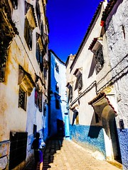 12688038_10153461091917023_4322178129148003202_n (Martin y el mundo) Tags: morocco chefchaouen travel landscapes stories viaje africa