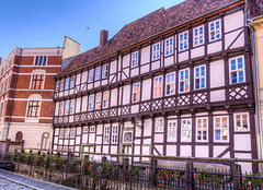 _MG_4905_6_7.jpg (nbowmanaz) Tags: germany places europe halberstadter quedlinburg