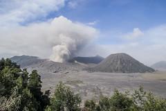 _DSC1324_1 (Mireya Mb) Tags: bromo java indonesia