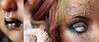 Braonán - Close-ups (Mamzelle Follow) Tags: braonán pathostalepan faun facialtattoo followthewind bjdfaceup