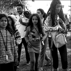 ManiFiesta  20160917_0551 (Lieven SOETE) Tags: child enfant kind kid bambini 2016 manifiesta bredene belgium belgique diversitay diversiteit diversit vielfalt  diversit diversidad eitlilik solidarity  solidaridad solidariteit solidariet  solidaritt solidarit  people  human menschen personnes persone personas umanit young junge joven jeune jvenes jovem reportage  reportaje journalism journalisme periodismo giornalismo  lady woman female  vrouw frau femme mujer mulher donna       krasnodar