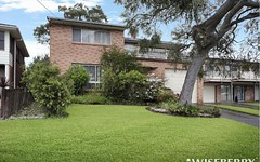 115 Gamban Road, Gwandalan NSW