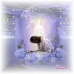 Preghiera (Poetyca) Tags: featured image sfumature poetiche poesia