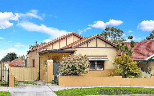 410 Georges River Road, Croydon Park NSW 2133