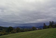 19.10.2016 (khausp) Tags: albblick im jahreslauf drnach fotografie natur postaday schwbische alb wetter