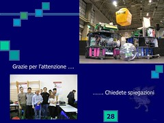 Diapositiva28