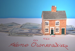Home Ownership (investmentzen) Tags: home real estate mortgage mortgages buying house realtor owner ownership property
