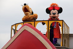 The Villains World: Wishes and Desires (sidonald) Tags: thevillainsworld disneyshalloween2016 tokyo disney tokyodisneysea tds tokyodisneyresort tdr     mickeymouse mickey pluto