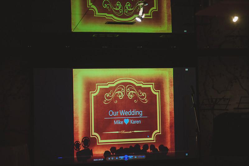 亞都麗緻飯店,亞都麗緻婚宴,亞都麗緻婚攝,cheri婚紗,cheri婚紗包套,台北婚攝,林葳 Ivy,婚禮攝影,婚攝小寶,MSC_0085