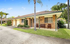 14/3 Teal Close, Green Point NSW